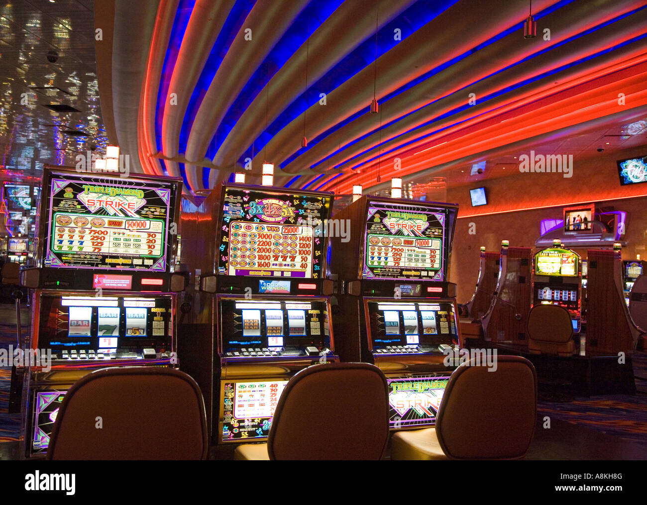 Slot city casino golden spike casino