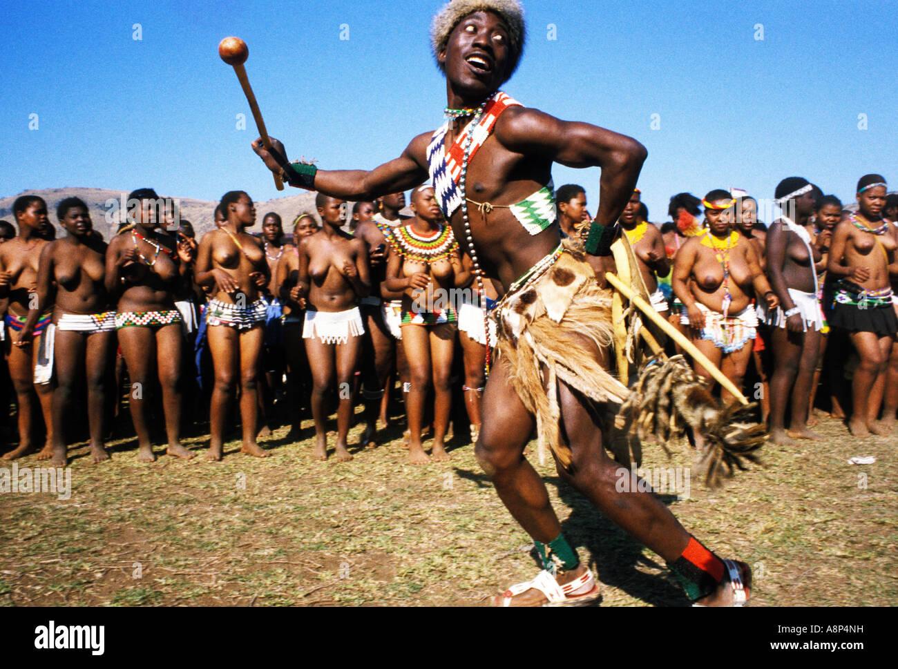 Zulu reed dance ceremonial participants natal south africa stock zulu reed dance ceremonial participants natal south africa stopboris Images