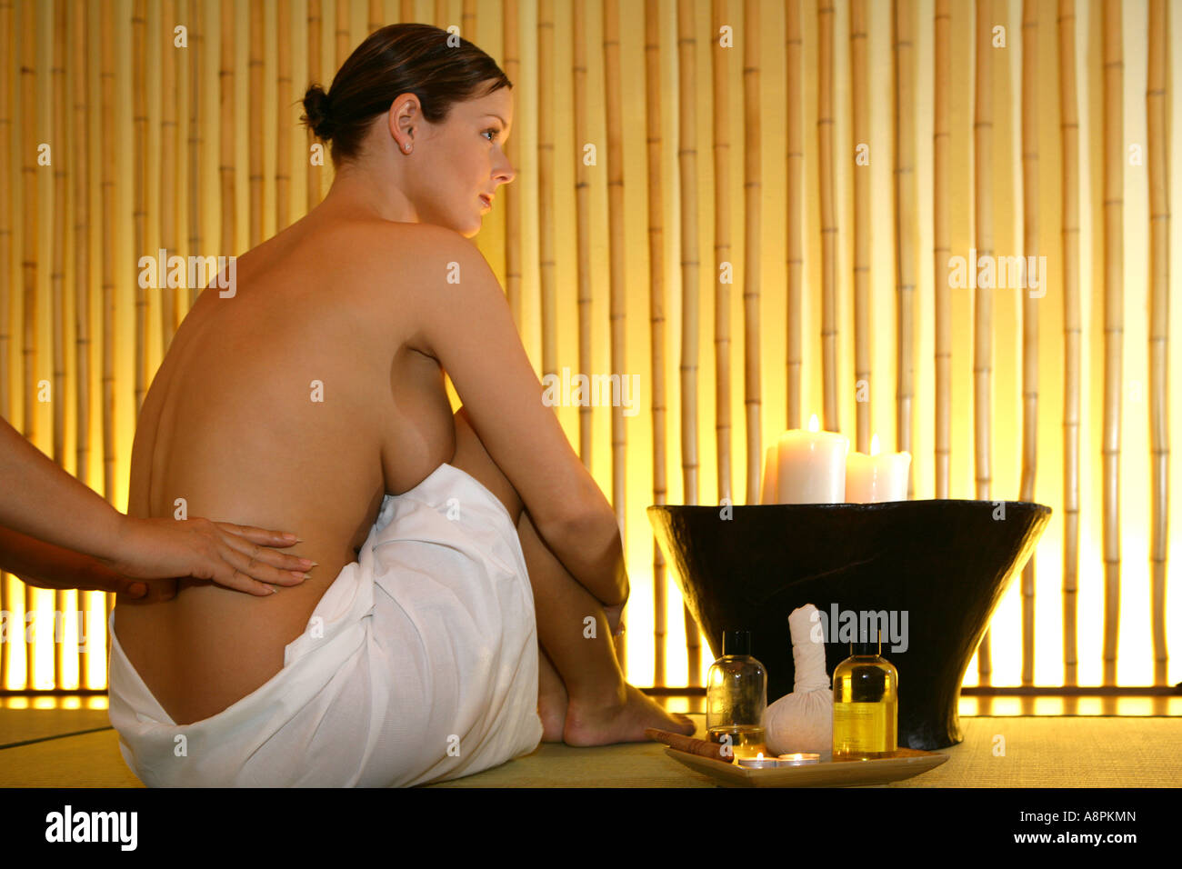 thai massage albertslund massage farum