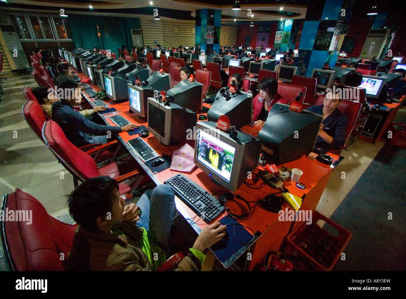 Chinese internet gambling stocks free online bingo games no deposit