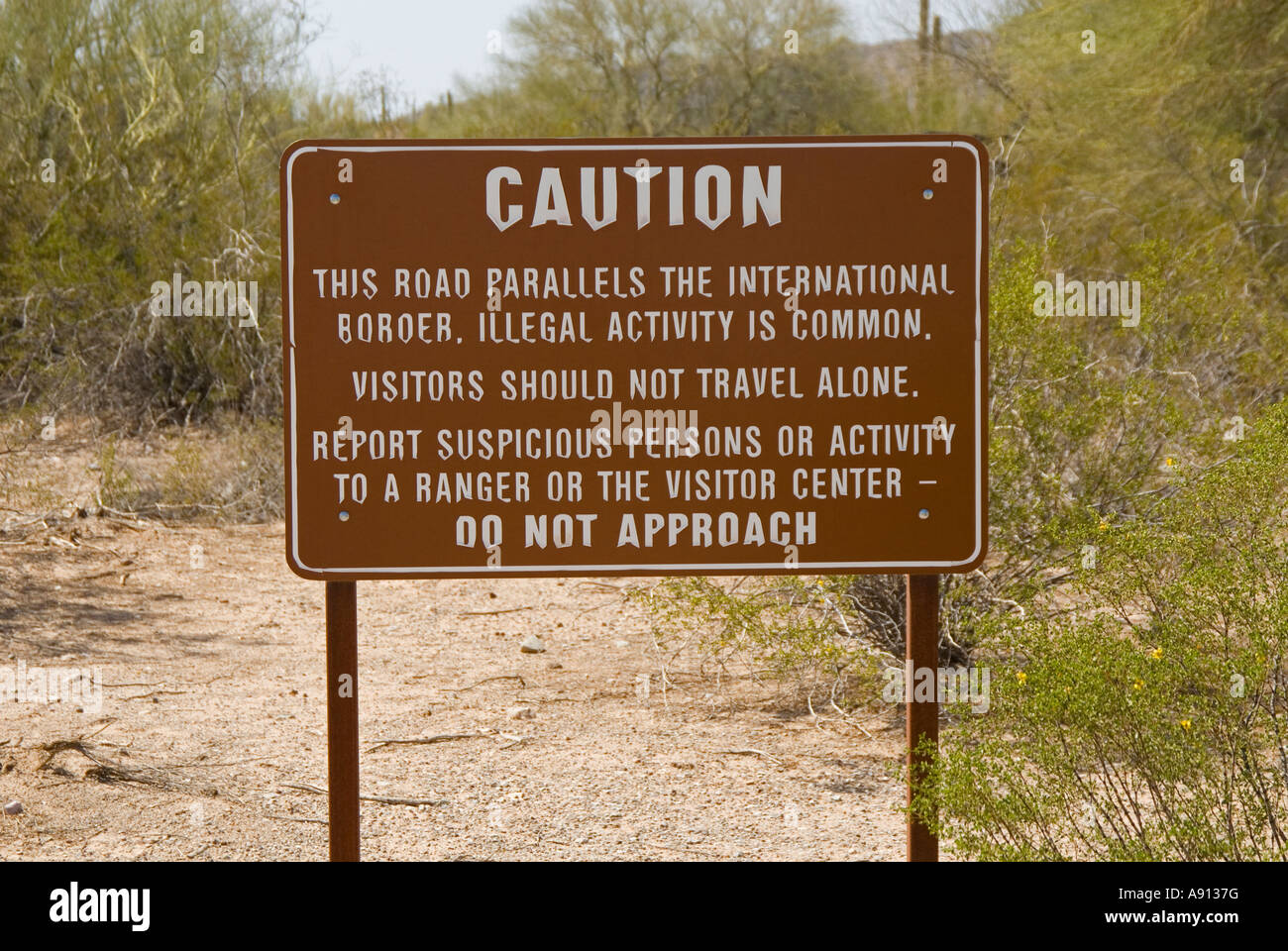 Mexican boarder patrol and cop foot worship