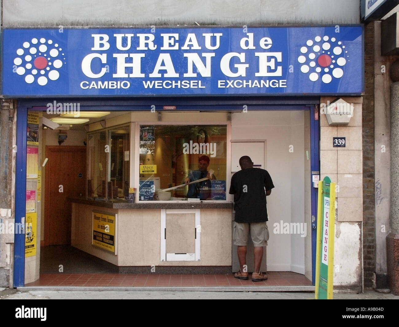 Bureau de change reims bureau de change reims my weekend - Post office bureau de change exchange rates ...
