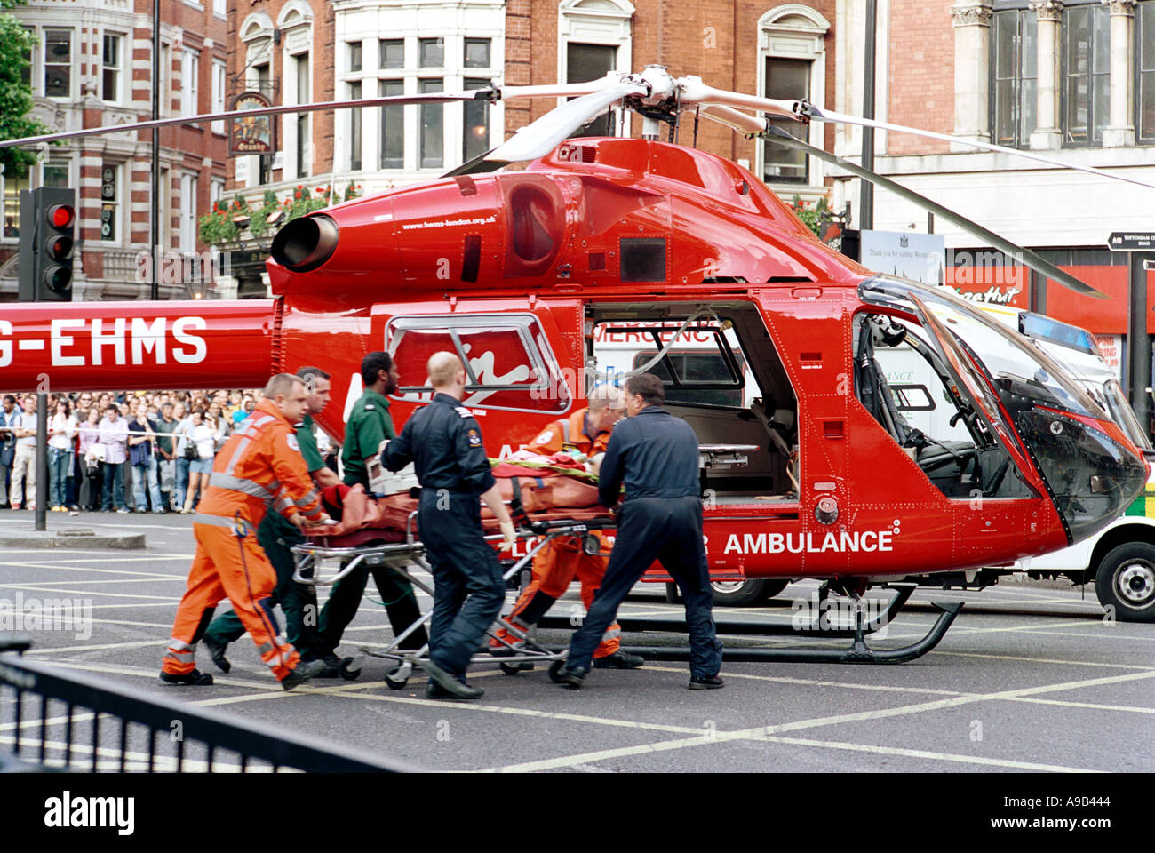 small turbine helicopter with Stock Photo Virgin Air Ambulance Helicopter London England Britain Uk 635972 on Used Robinson R66 Turbine 2014 likewise Watch further Turbine Engine Fuel Systemgeneral moreover 6 moreover Rc Jets.
