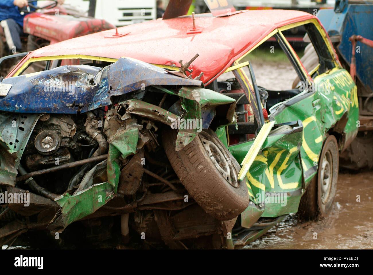 Xxx Race Cars