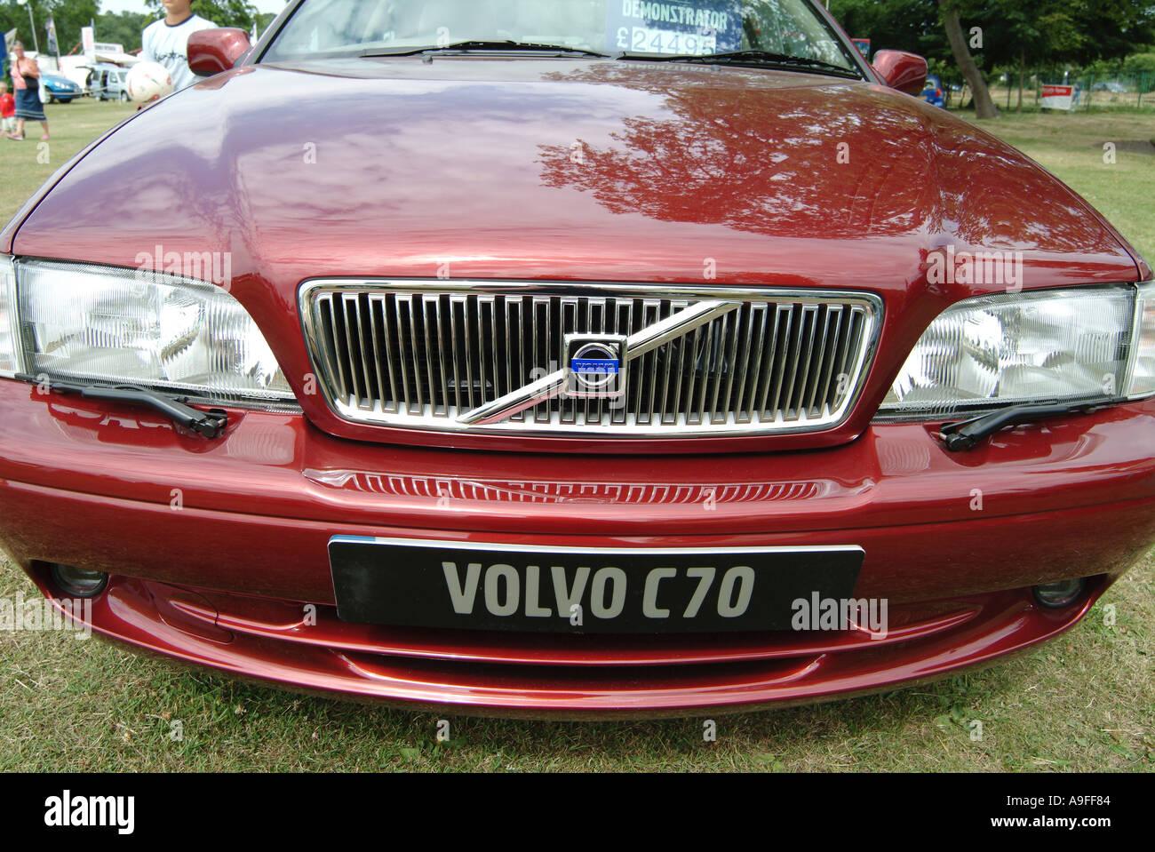 volvo sweden s60 New car Finance dealer show 0 Car sale car badge ...
