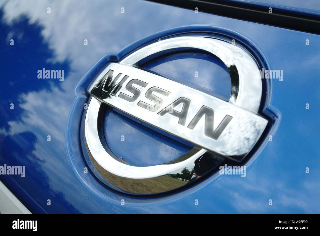 japan car maker manufacturer nissan datsun New car Finance dealer ...