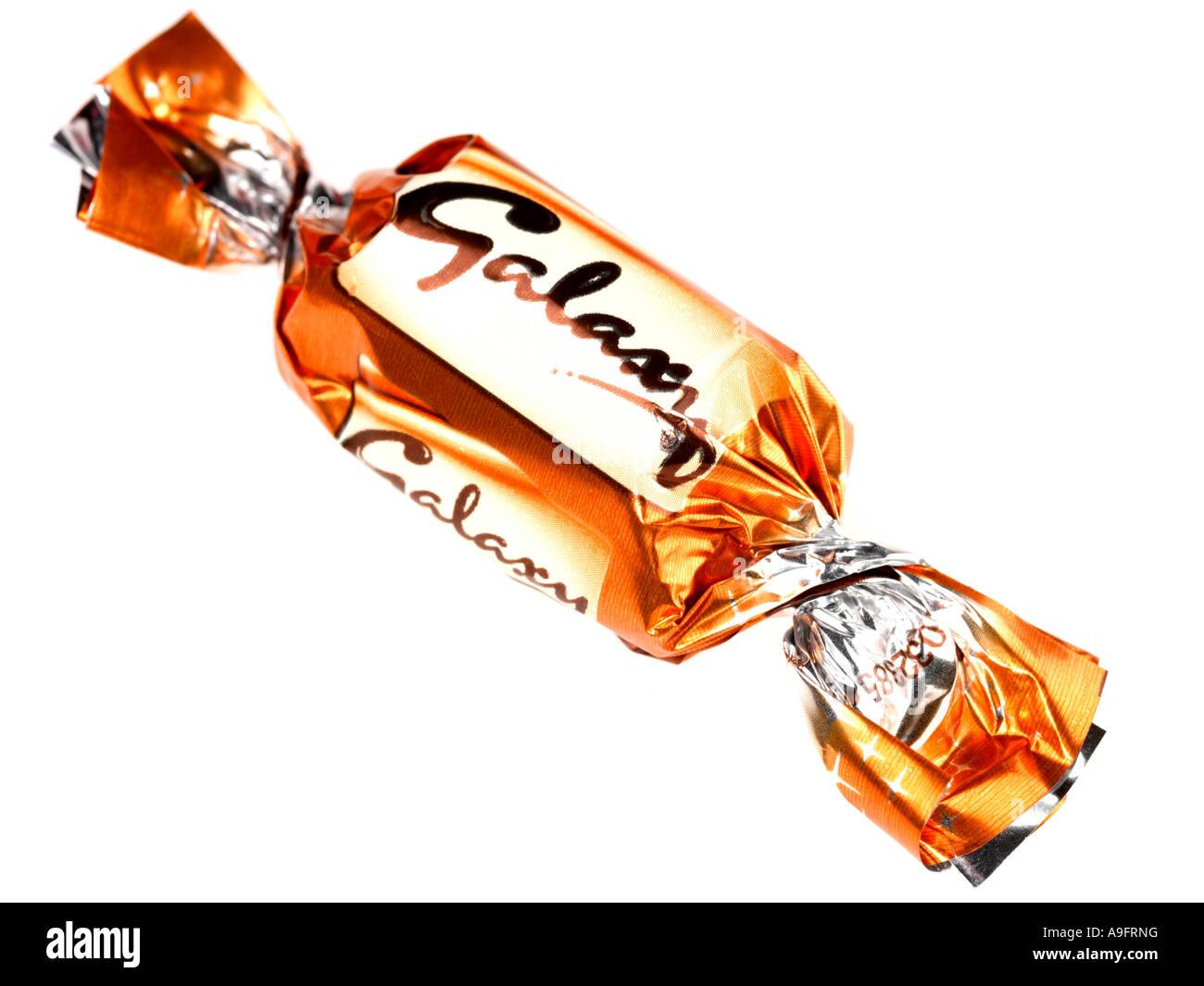 Galaxy Chocolate Bars Stock Photos & Galaxy Chocolate Bars Stock ...