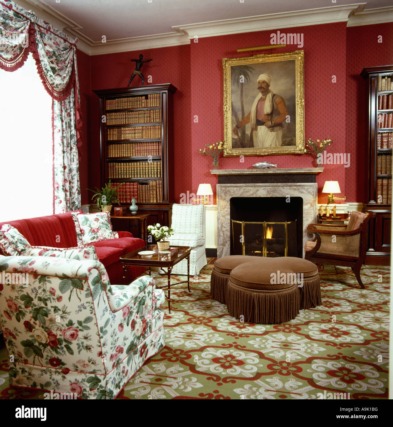 Patterned Carpets For Living Room Carpet Vidalondon