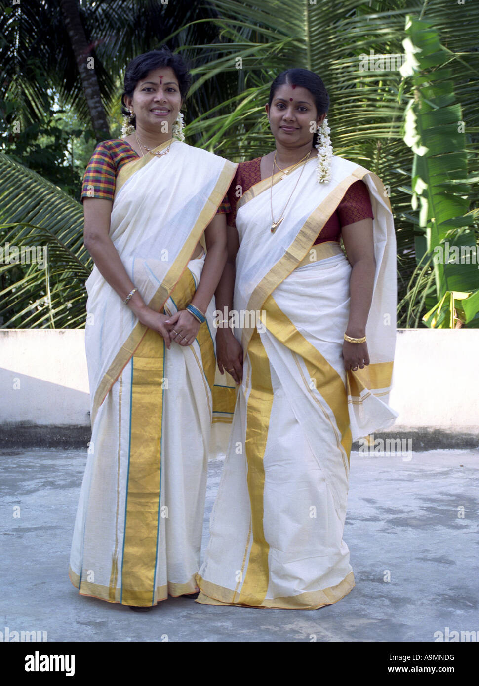 Perfect Pin Kerala Traditional Dress On Pinterest