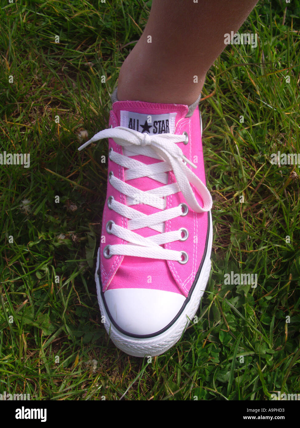 Pedometer For Shoe Laces
