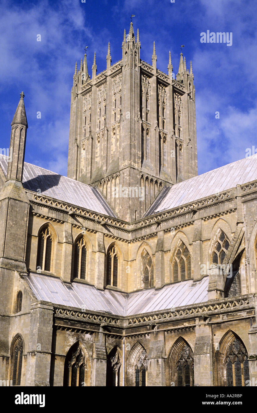 the history of the medieval cathedrals The glorious excesses of the cathedrals peaked in the middle ages churches of britain gallery - chart british history through some of the medieval stonemason.