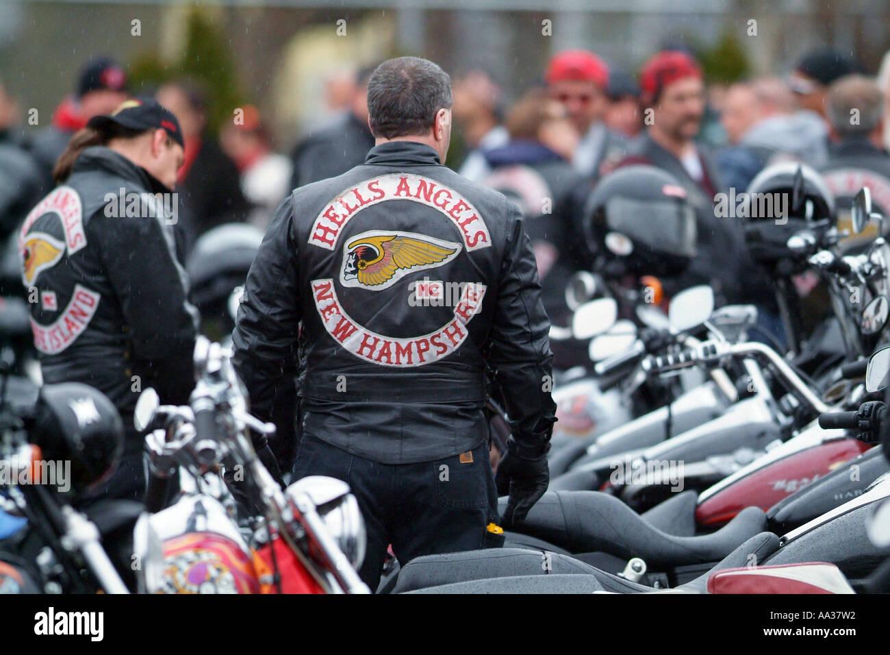 Motorcycle Racing Clubs Uk