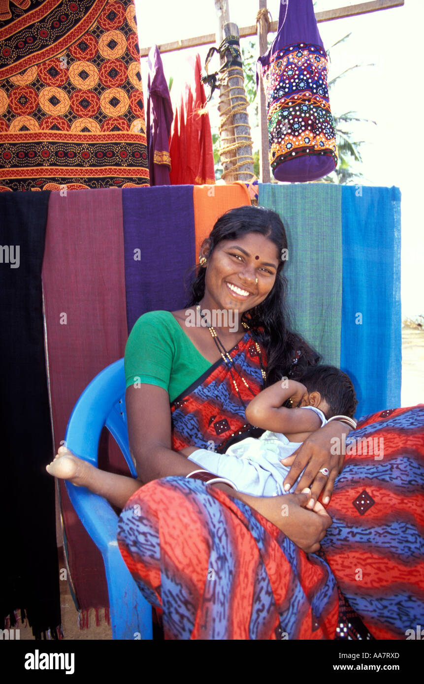 Kerala aunty with her bf - 3 part 10