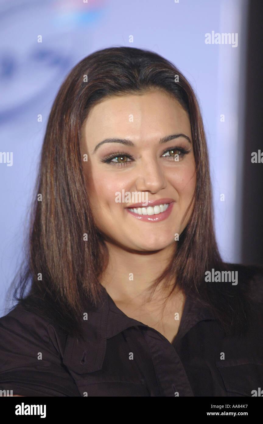 South Asian Actress 28