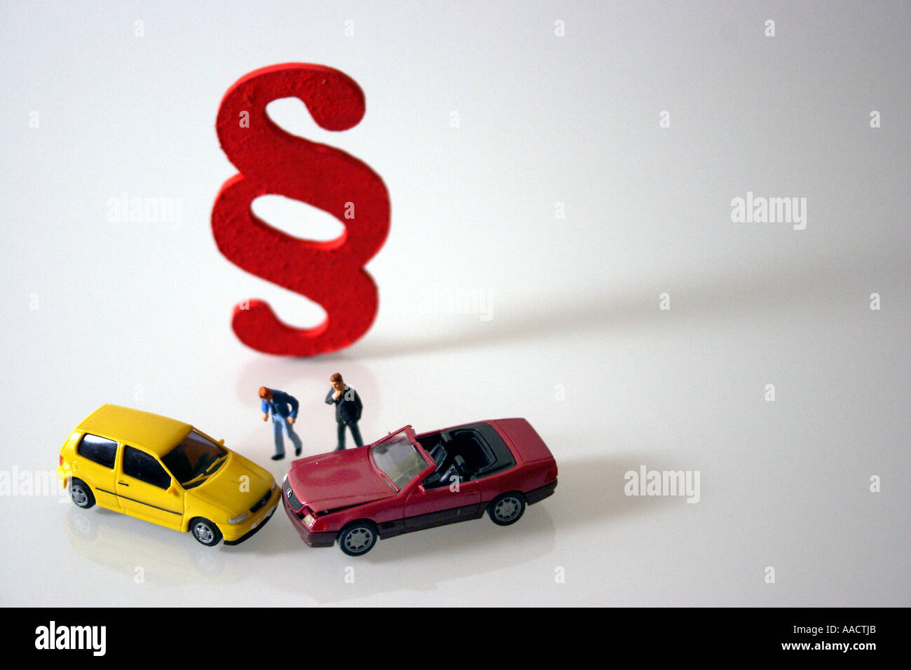 Car insurance safety ratings