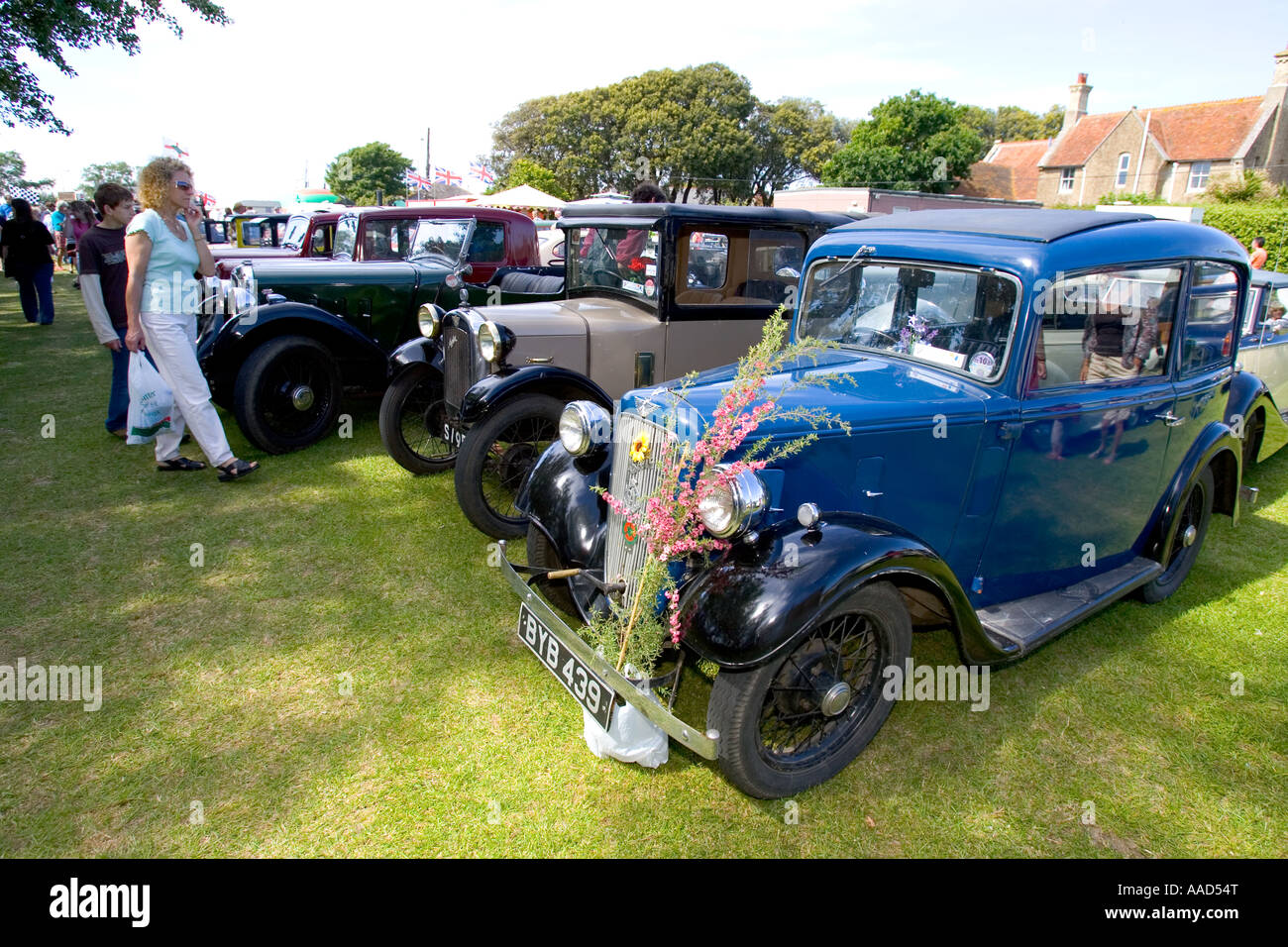 Classic Cars For Sale Isle Of Wight