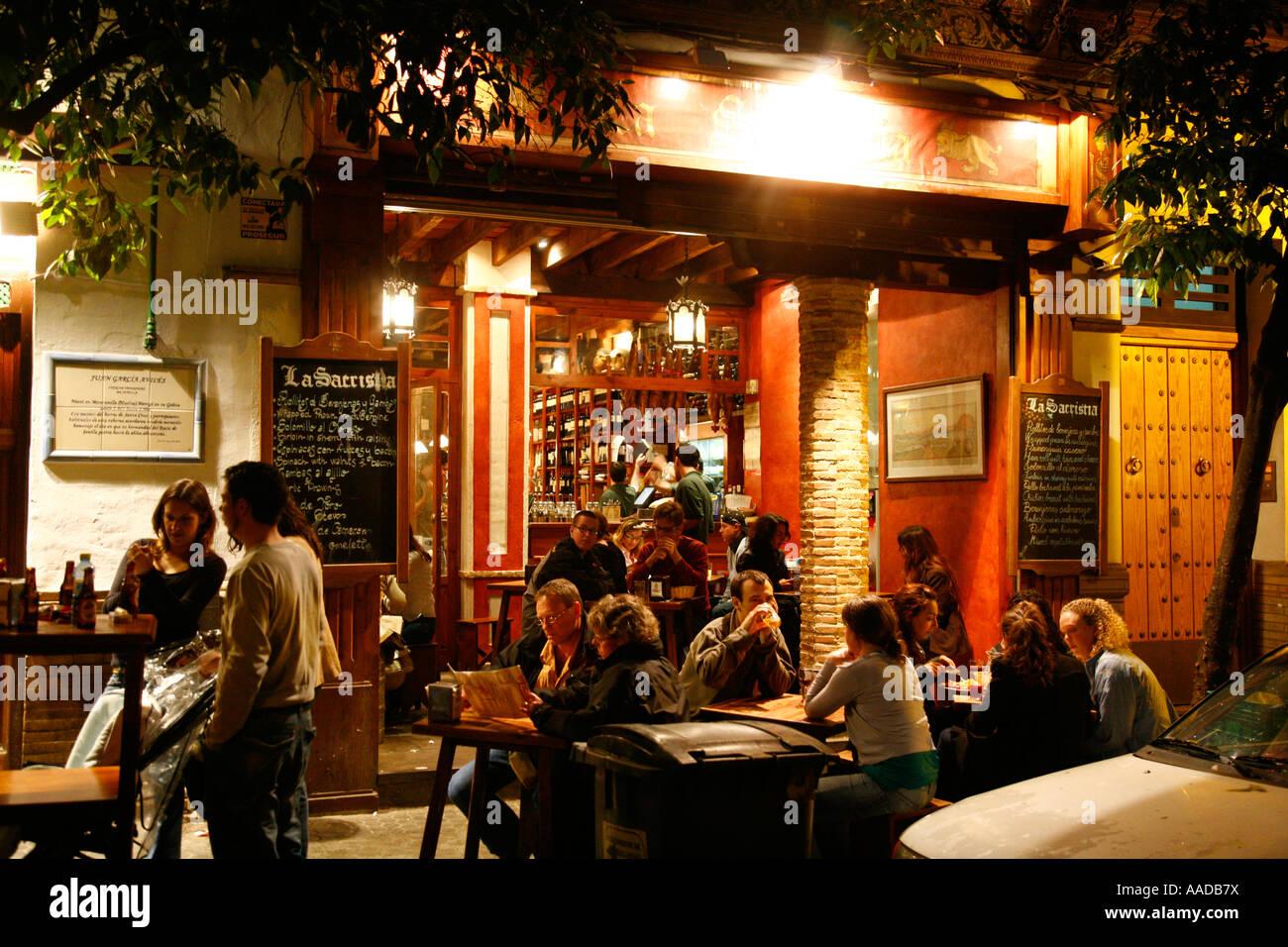 Cafe Cruz Restaurant