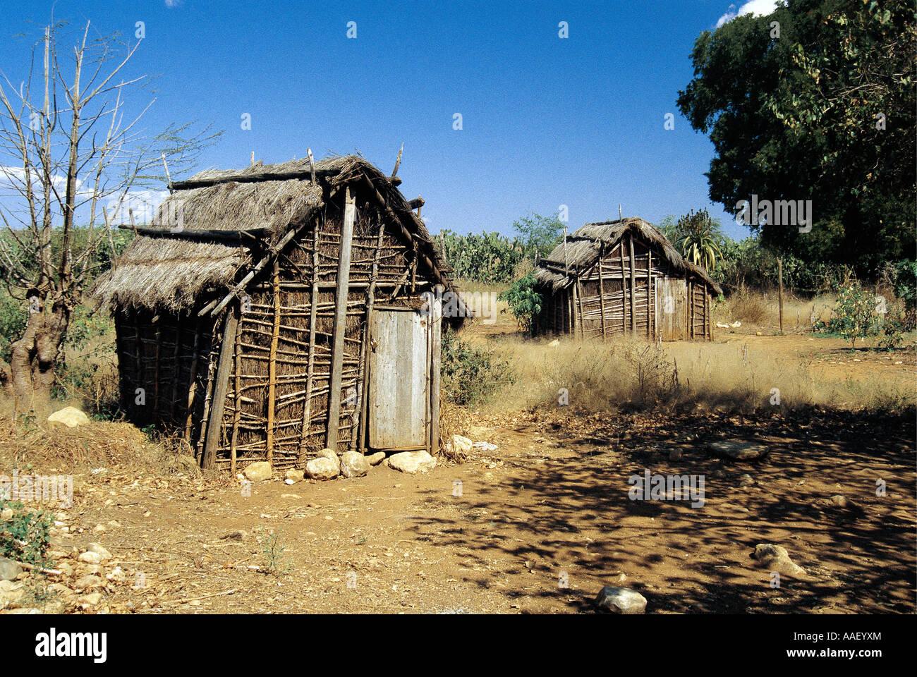 bantu stock photos u0026 bantu stock images alamy
