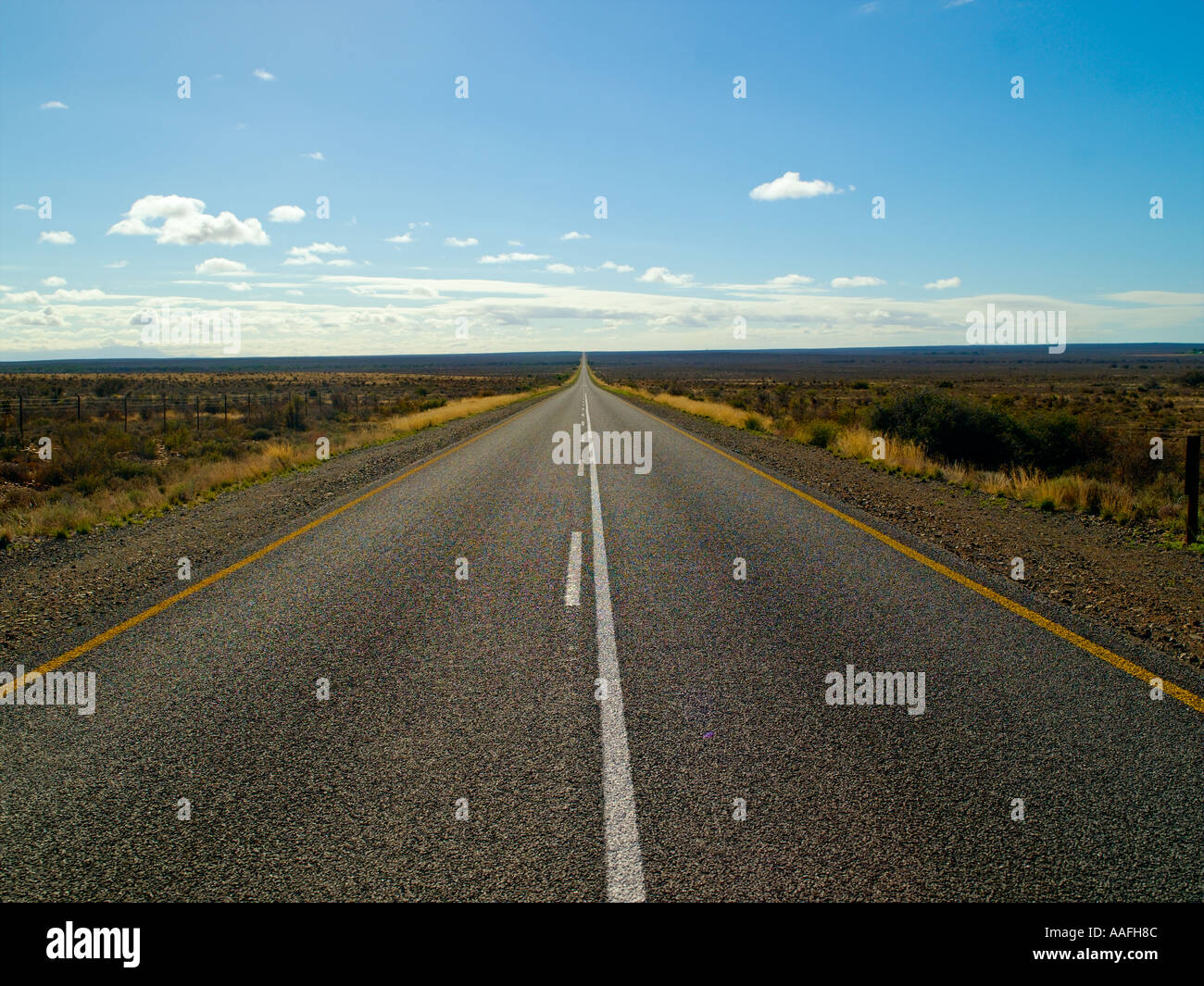 Image result for free images road going nowhere