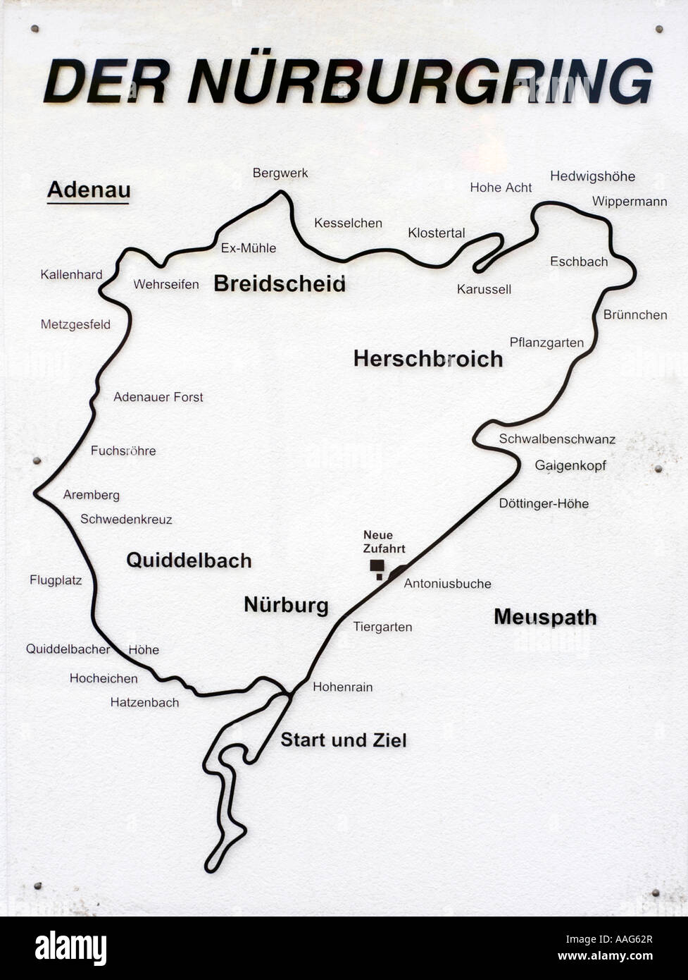 ring-map-outside-the-nordschleife-public