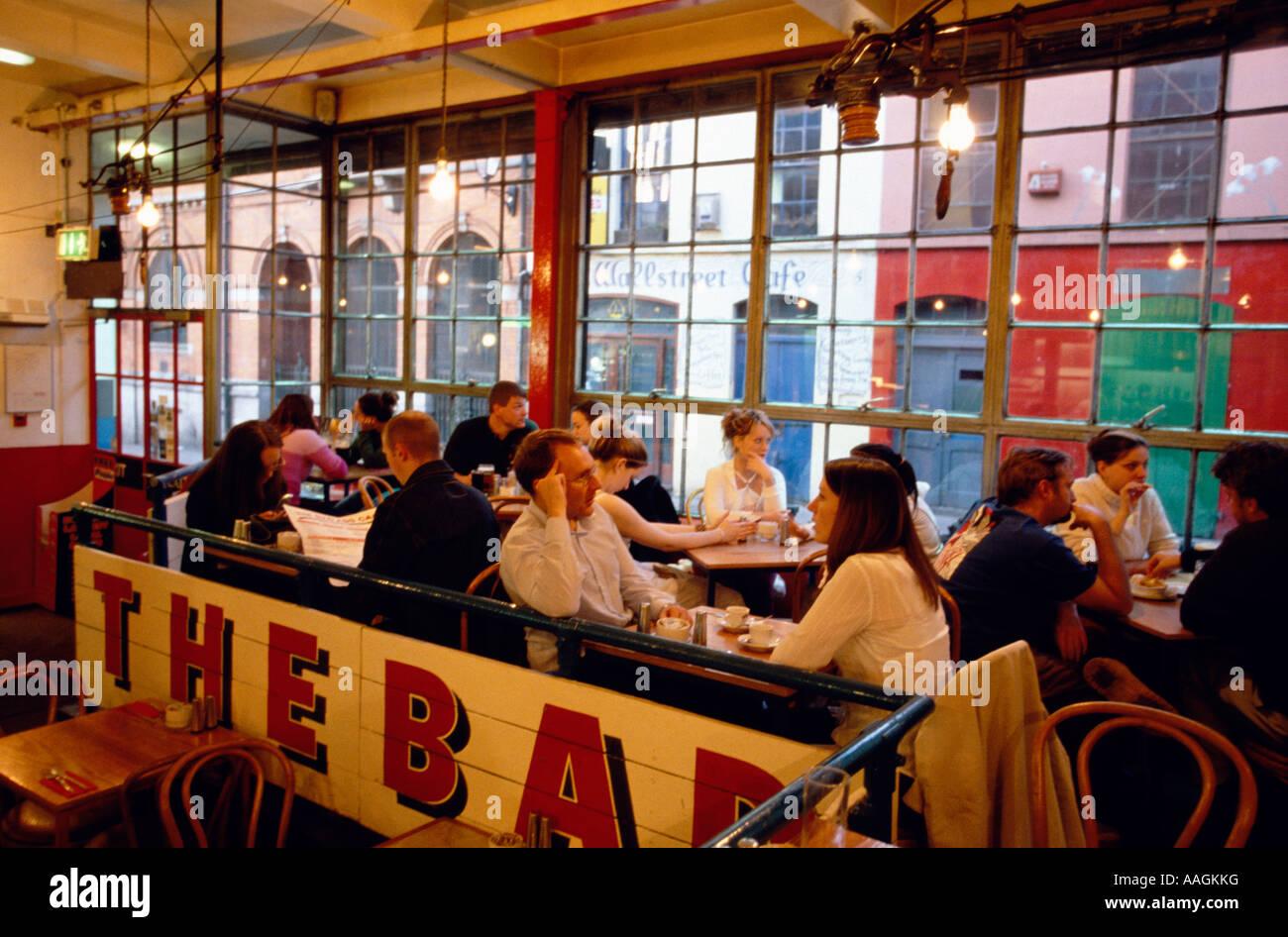 Ass Cafe 53