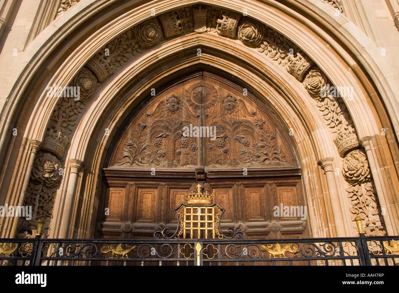 Front Door Kings College Chapel Cambridge University England & Kings Door Ds2 \u0026 China Kings Door China Kings Door Manufacturers ... Pezcame.Com