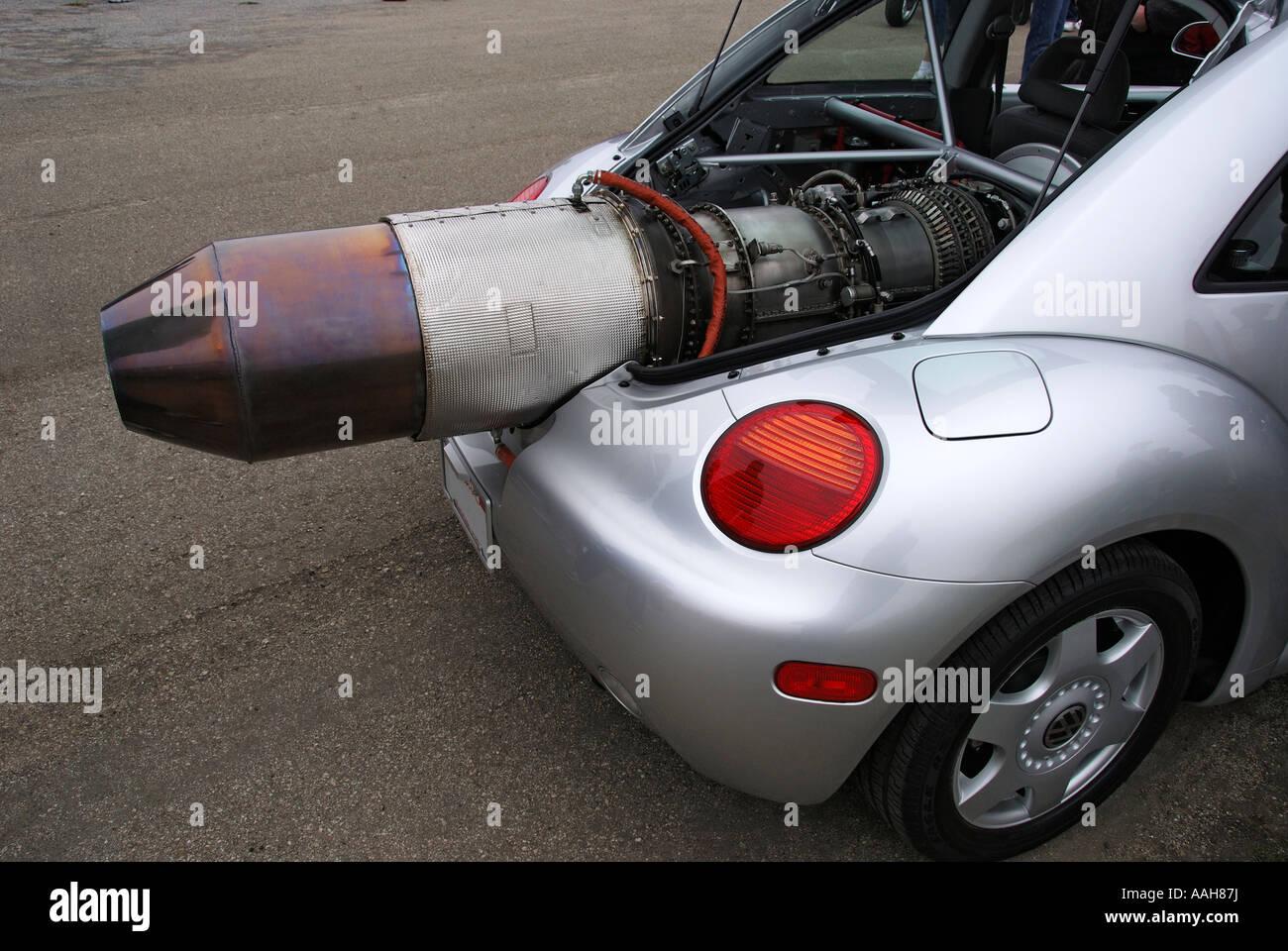 jet turbine engine  helicopter installed   volkswagen stock photo royalty