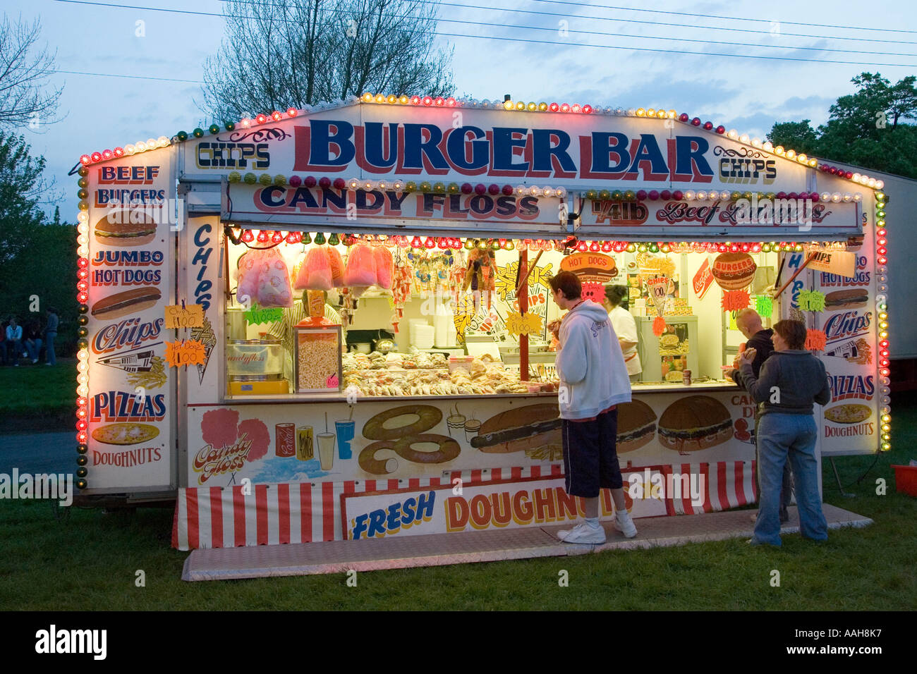 Image result for food stall