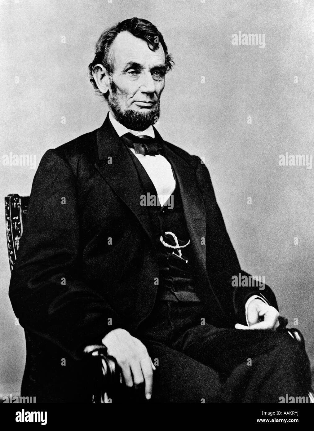 a biography of abraham lincoln the president of the united states The presidency of abraham lincoln began on march 4, 1861, when he was inaugurated as the 16th president of the united states, and ended upon his assassination and.