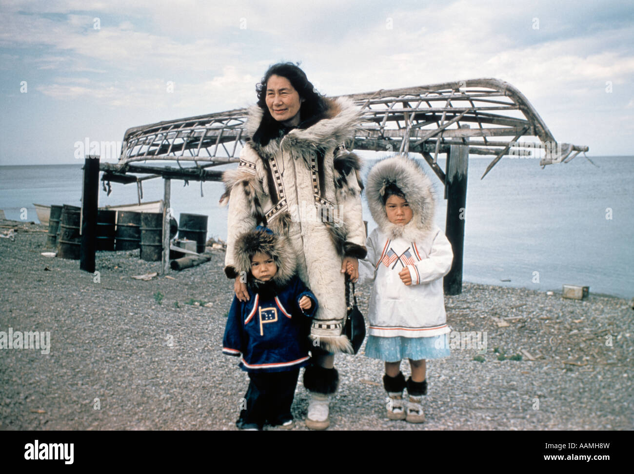 kinship and the inuit people The languages of the inuit peoples constitute a subfamily of the eskimo aleut language family a major linguistic division occurs in alaska, according to whether the speakers call themselves inuit (singular, inuk, as in inupiaq) or yuit (singular, yuk, as in yup'ik.