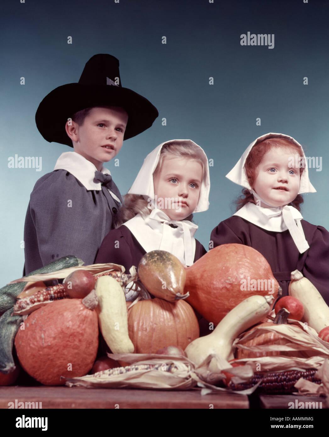 pilgrim single girls Single parenting adoption relationships pilgrim names girl: latin: verity: girl: latin: virtue: girl: latin: wisdom: girl: english.