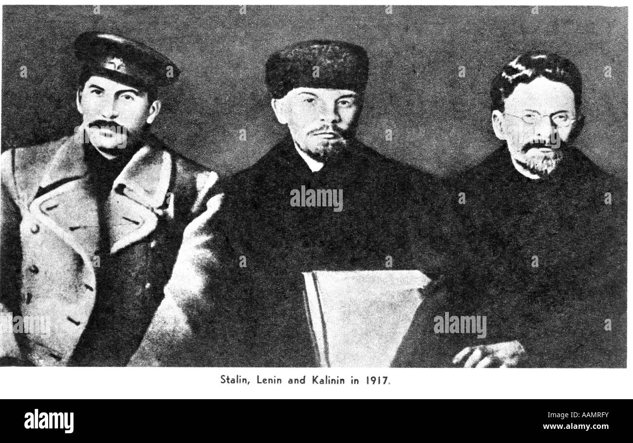 the regime of stalin Stalin in power, 1928-53: the elimination of stalin's opponents: between 1923 and 1928, the leadership struggle changed the nature of the communist party between 1917 and 1922, lenin's government was quite pluralistic pluralism denotes a diversity of views or stands rather than a single.