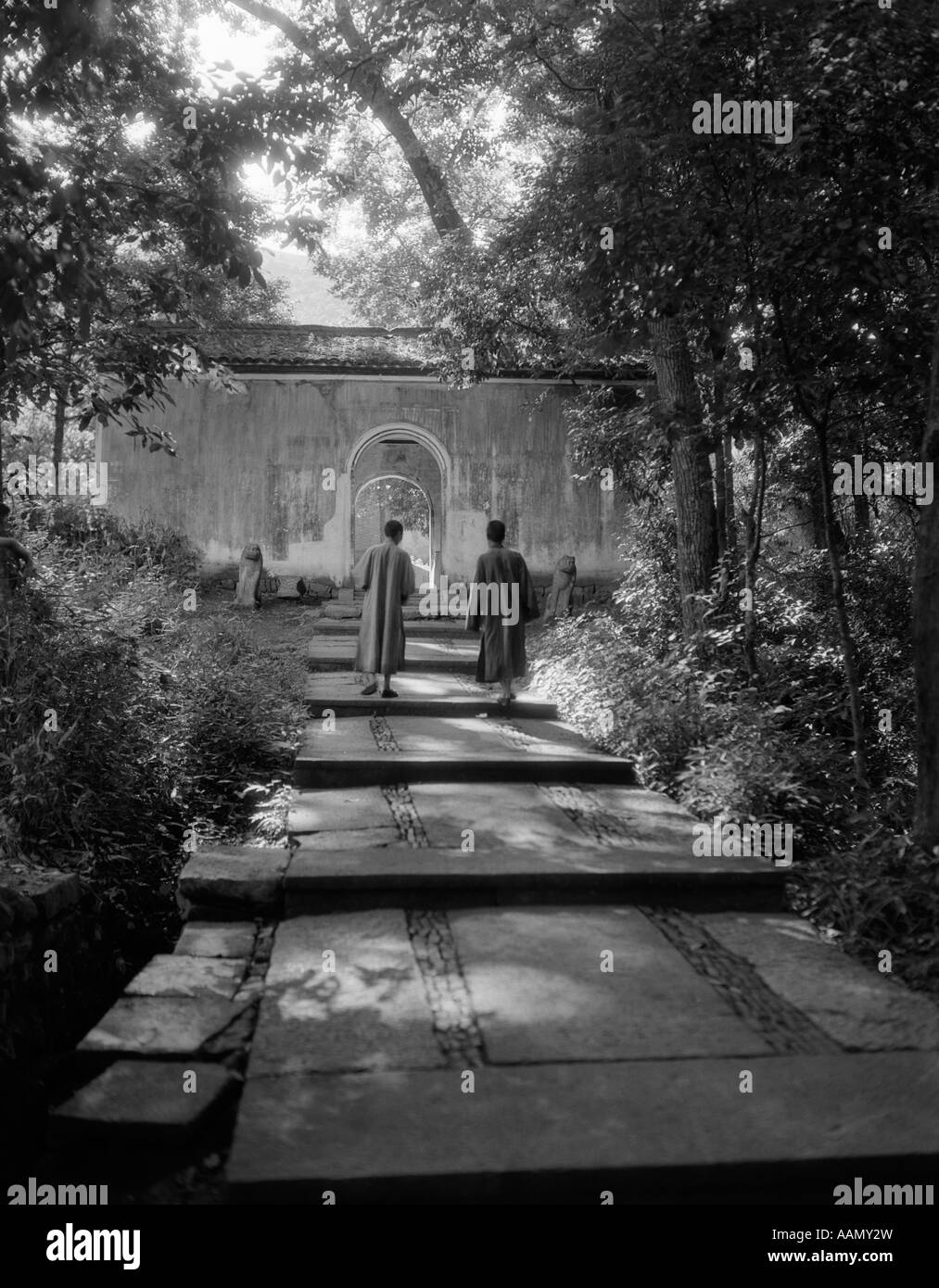Seductive Chinese Garden Black And White Stock Photos  Images  Alamy With Licious S S Two Chinese Men In Robes Walking Up Quiet Garden Path  Stock  Image With Charming Morningside Community Garden Also The Botanic Gardens In Addition Garden Gates Manchester And Garden Rooms Images As Well As In The Night Garden Lyrics Additionally Hidden Gardens Anglesey From Alamycom With   Licious Chinese Garden Black And White Stock Photos  Images  Alamy With Charming S S Two Chinese Men In Robes Walking Up Quiet Garden Path  Stock  Image And Seductive Morningside Community Garden Also The Botanic Gardens In Addition Garden Gates Manchester From Alamycom