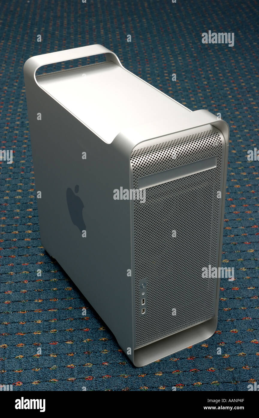 Unusual mac g5 firewire symbol gallery everything you need to know cool mac g5 firewire symbol images electrical system block diagram asfbconference2016 Image collections