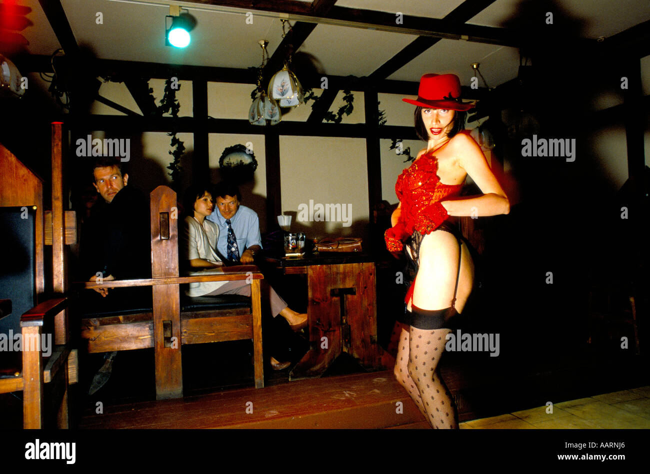 Strip clubs in ekaterinburg russia