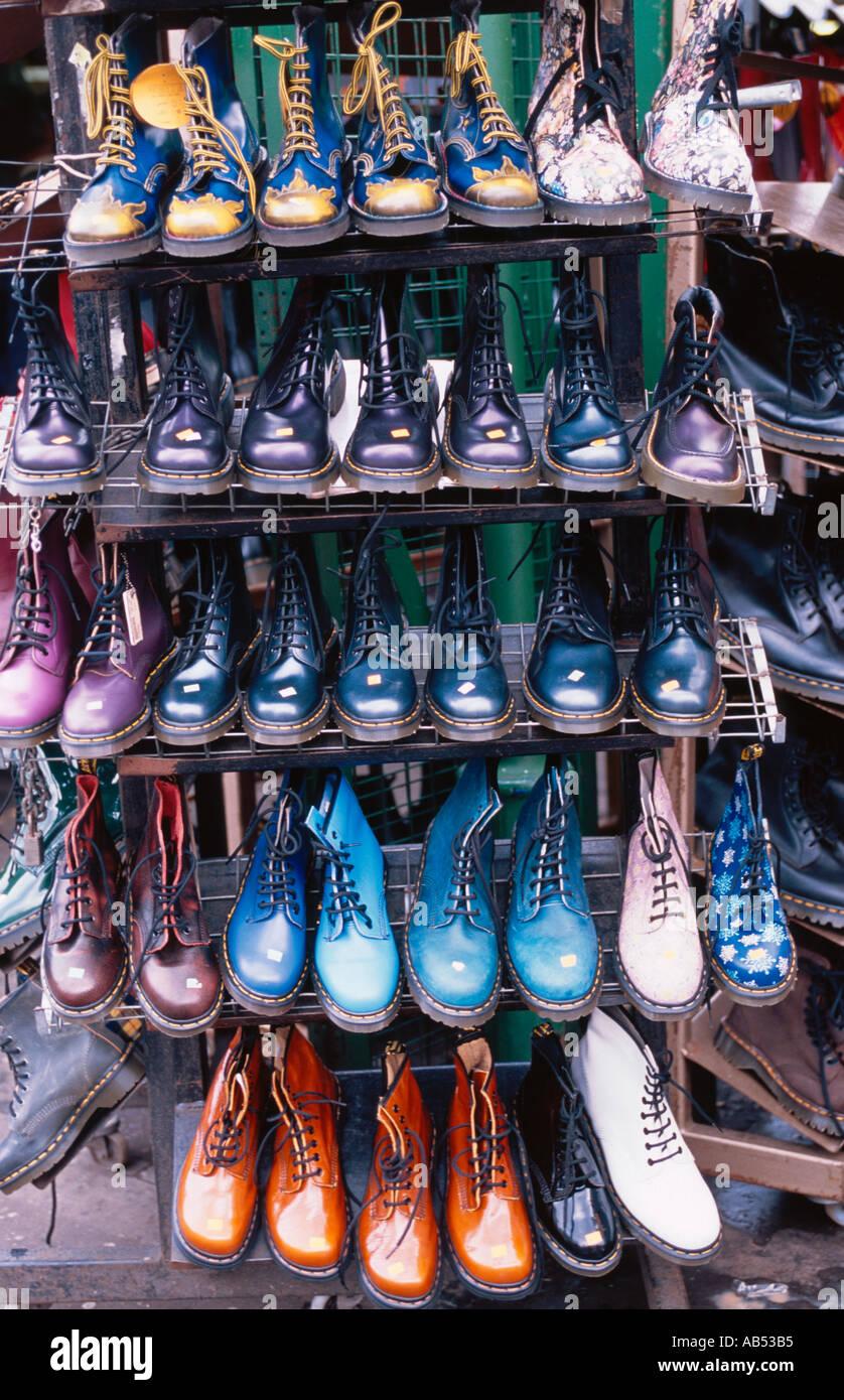 Интернет магазин обуви Бутик ру | Модная женская и