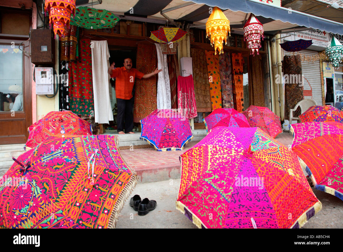 Handicraft Jaipur India Related Keywords Suggestions Handicraft