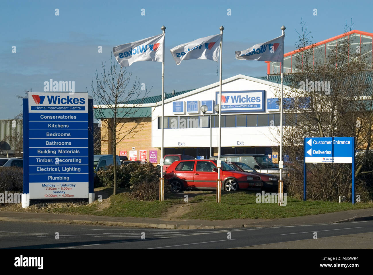 Wickes Kitchens Others Beautiful Home Design