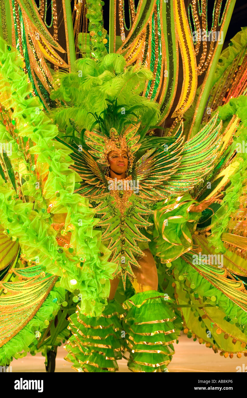 Culture on Display at the West Indian American Carnival ... |West Indian Carnival Queen