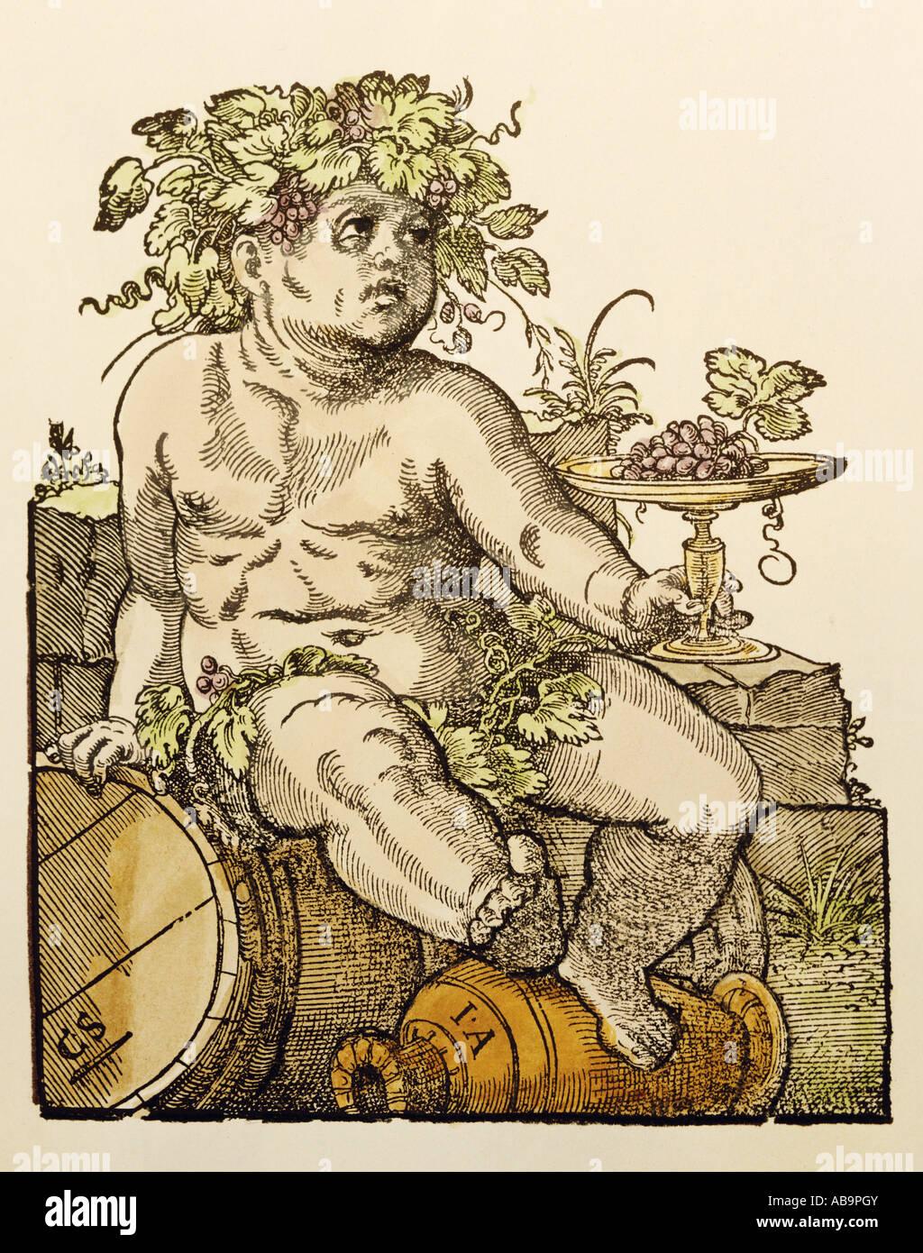 greek god of wine stock photos u0026 greek god of wine stock images