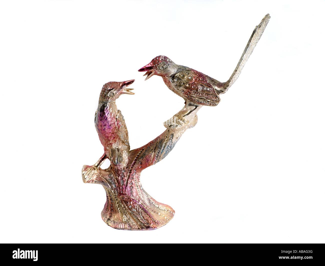 Chinese two birds symbol of wealth traditionally regarded as chinese two birds symbol of wealth traditionally regarded as bearers of glad tidings buycottarizona Images
