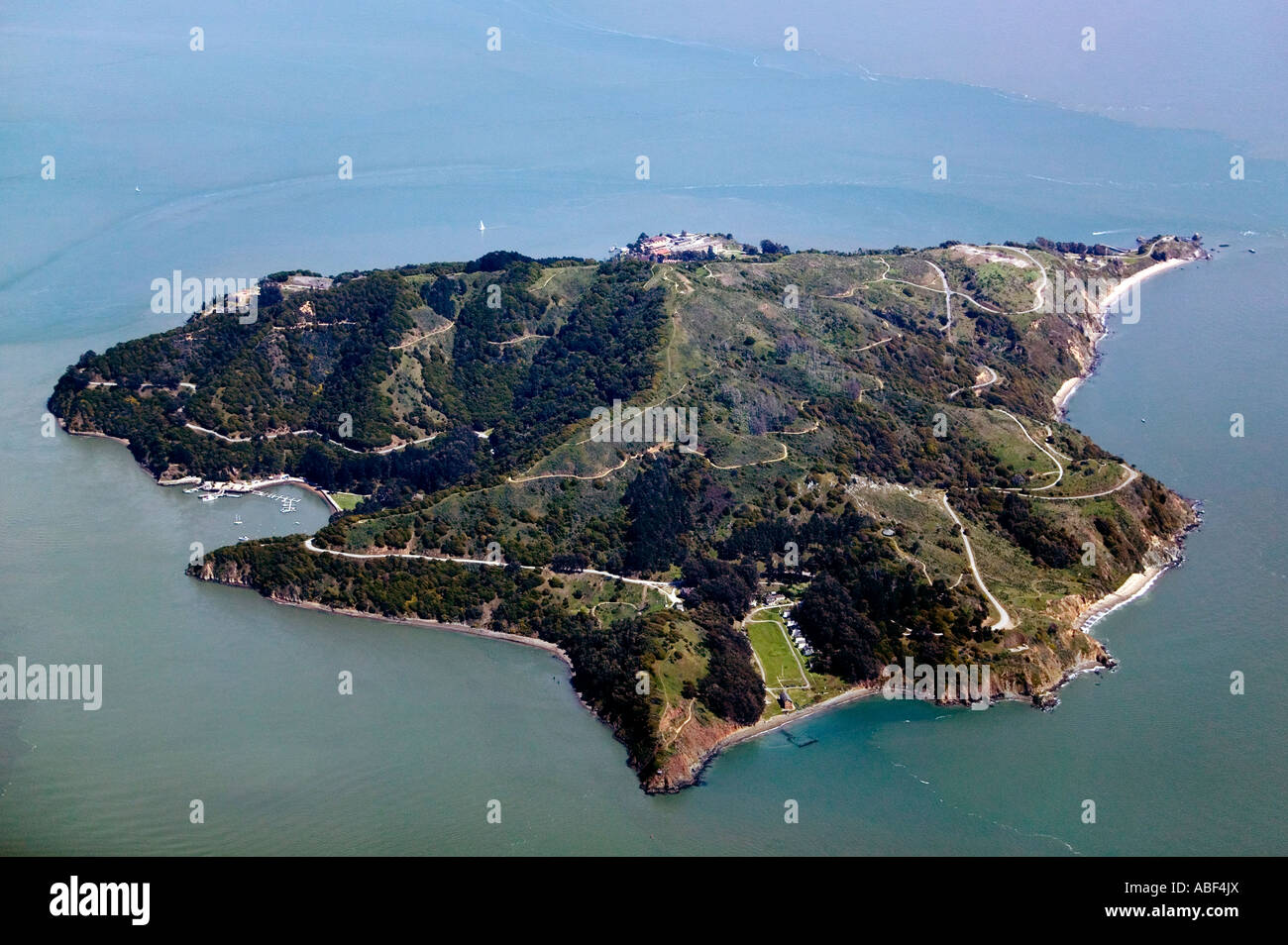 the history and importance of angel island in california Angel island, located in california's san francisco bay, has been used for many   angel island is an important historical site because of the discrimination.