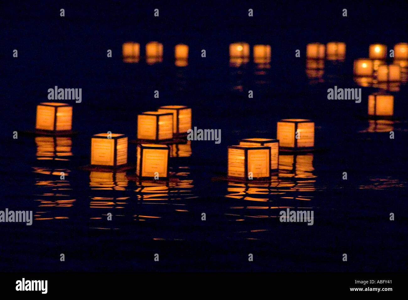 28   Cool Sky Lanterns Over for Sky Lanterns Over Water  113lpg