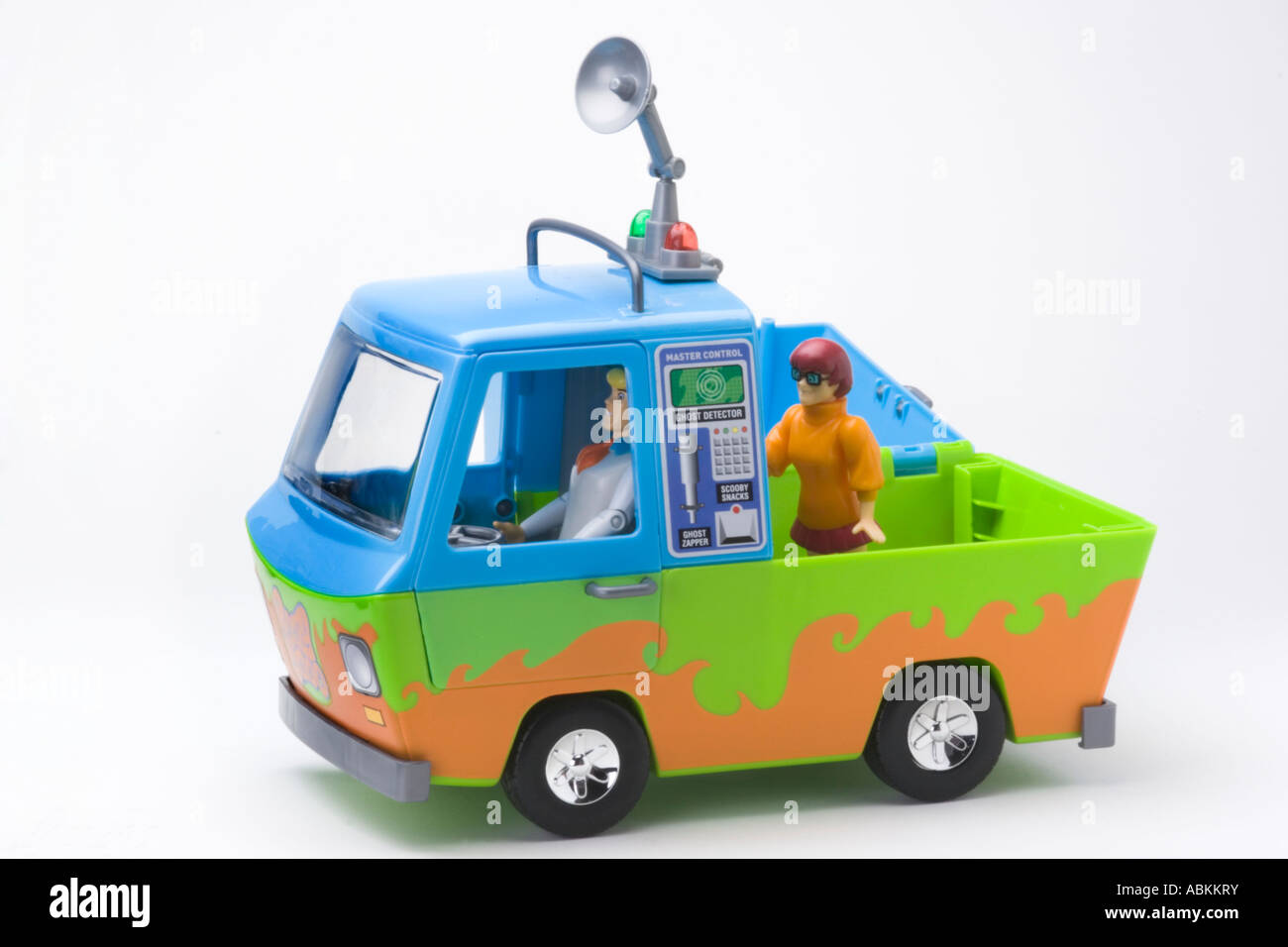 Images of scooby doo mystery machine for Michele motors brick nj