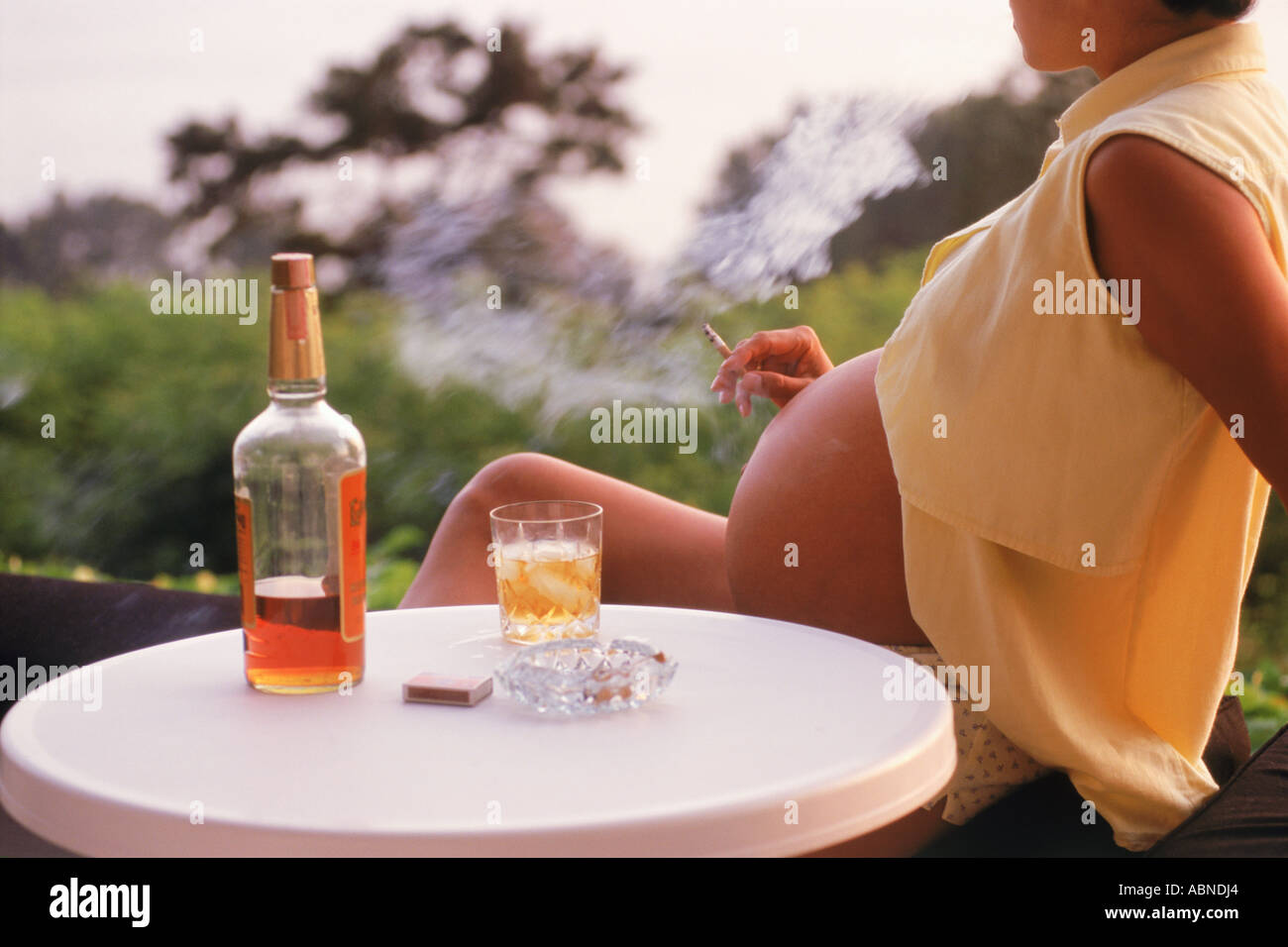 Пить вино беременной во сне