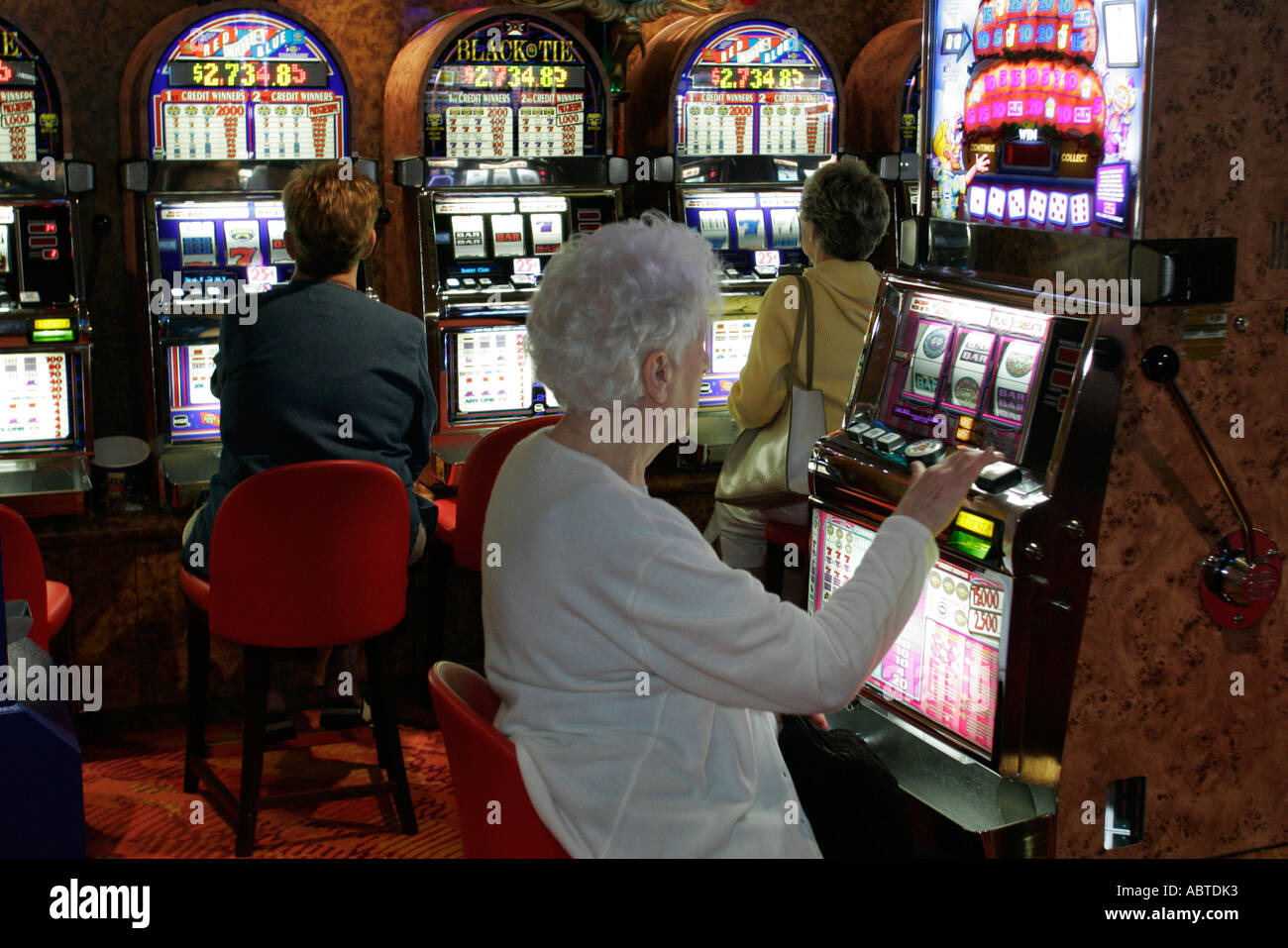 New york gambling expansion manuel casino highland california