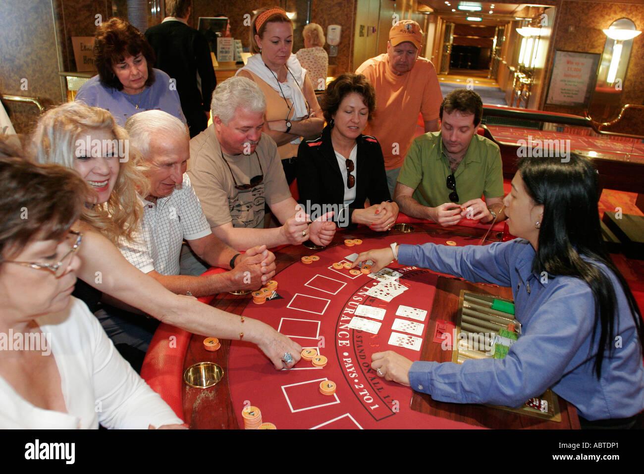 Noordam casino grande casino