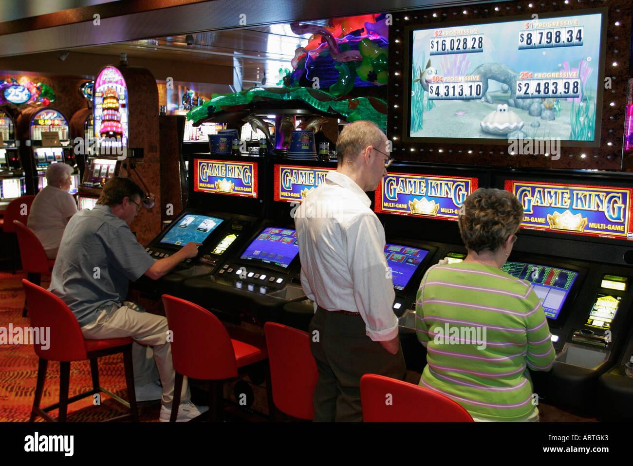 Nordam casino crystal bay casino nv