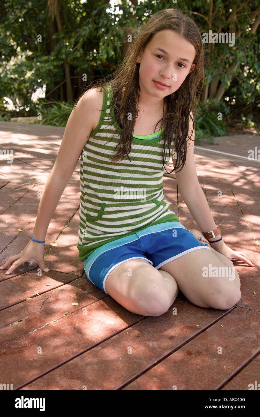 12yo girl: http://img.jpg4.info/12yo girl/pic1.html