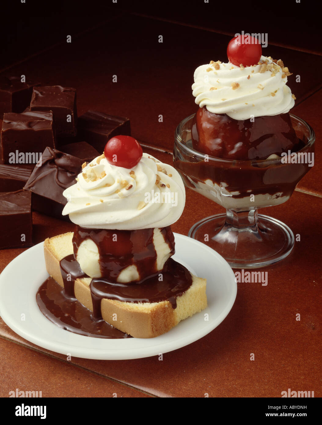 Chocolate Sauce With Whipping Cream - Best Chocolate 2017